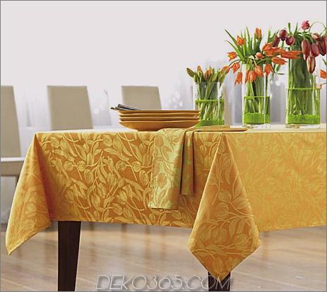 bodrumlinens-istanbul-table-linens.jpg