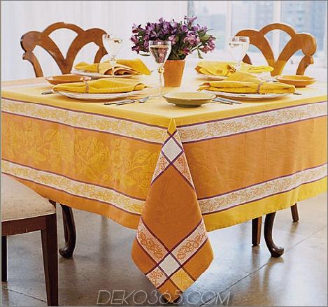 bodrum-linens-jardin-de-provence-tablecloth.jpg