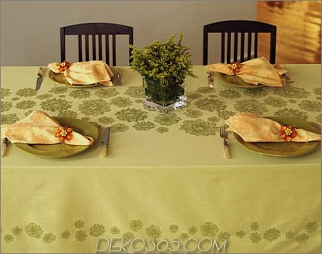 bodrumlinens-torino-table-linens.jpg