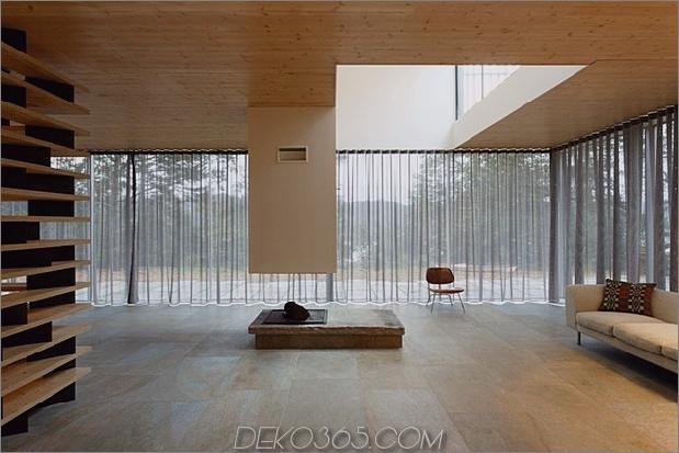 perfekt eingebettet in die natur-ferienhaus-9.jpg