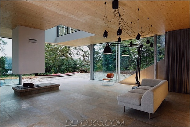 perfekt eingebettet in die natur-ferienhaus-11.jpg