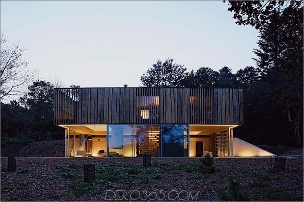 perfekt eingebettet in die natur-ferienhaus-3.jpg