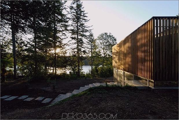 perfekt eingebettet in die natur-ferienhaus-4.jpg