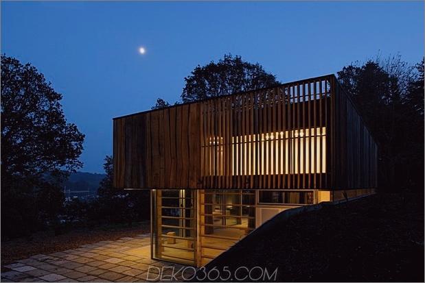 perfekt eingebettet in die natur-ferienhaus-15.jpg
