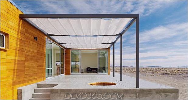 isoliert-wüste-ferienhaus-mit-einziehbares deck-cover-5-deck.jpg