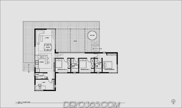 isoliert-wüste-ferienhaus-mit-einziehbares deck-cover-13-floorplan.jpg