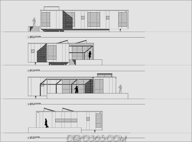 isoliert-wüste-ferienhaus-mit-einziehbares deck-cover-14-side-plan.jpg