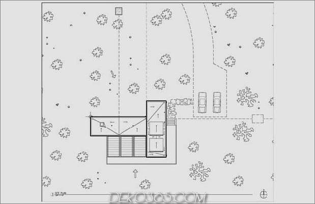 isoliert-wüste-ferienhaus-mit-einziehbares deck-cover-16-property-layout.jpg