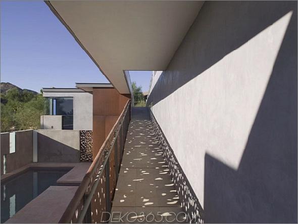 planar-house-steven-holl-5.JPG