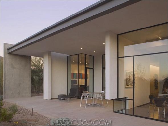 planar-house-steven-holl-8.JPG