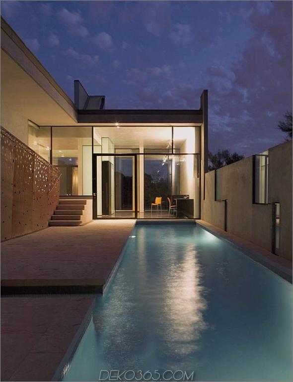planar-house-steven-holl-11.jpg