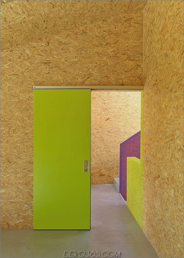 vorgefertigte haus-bemalte osb-platten-11-office-doors.jpg
