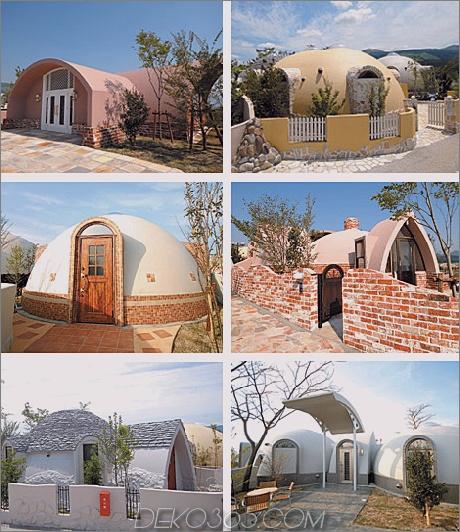 japanisch-styropor-kuppelhaus-designs.jpg