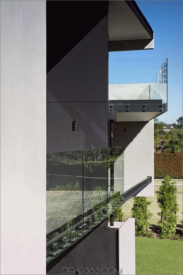 Fertigteil-Beton-Mauern-Haus-14.jpg