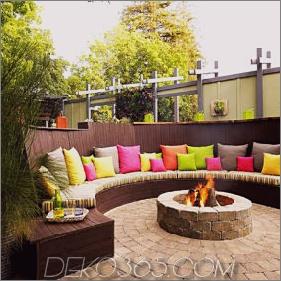 Feuergrube Design-Ideen, die Ihren Hinterhof verbessern_5c58b9fcee8e8.jpg