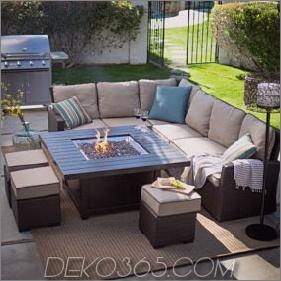 Feuergrube Design-Ideen, die Ihren Hinterhof verbessern_5c58b9fd54eb8.jpg
