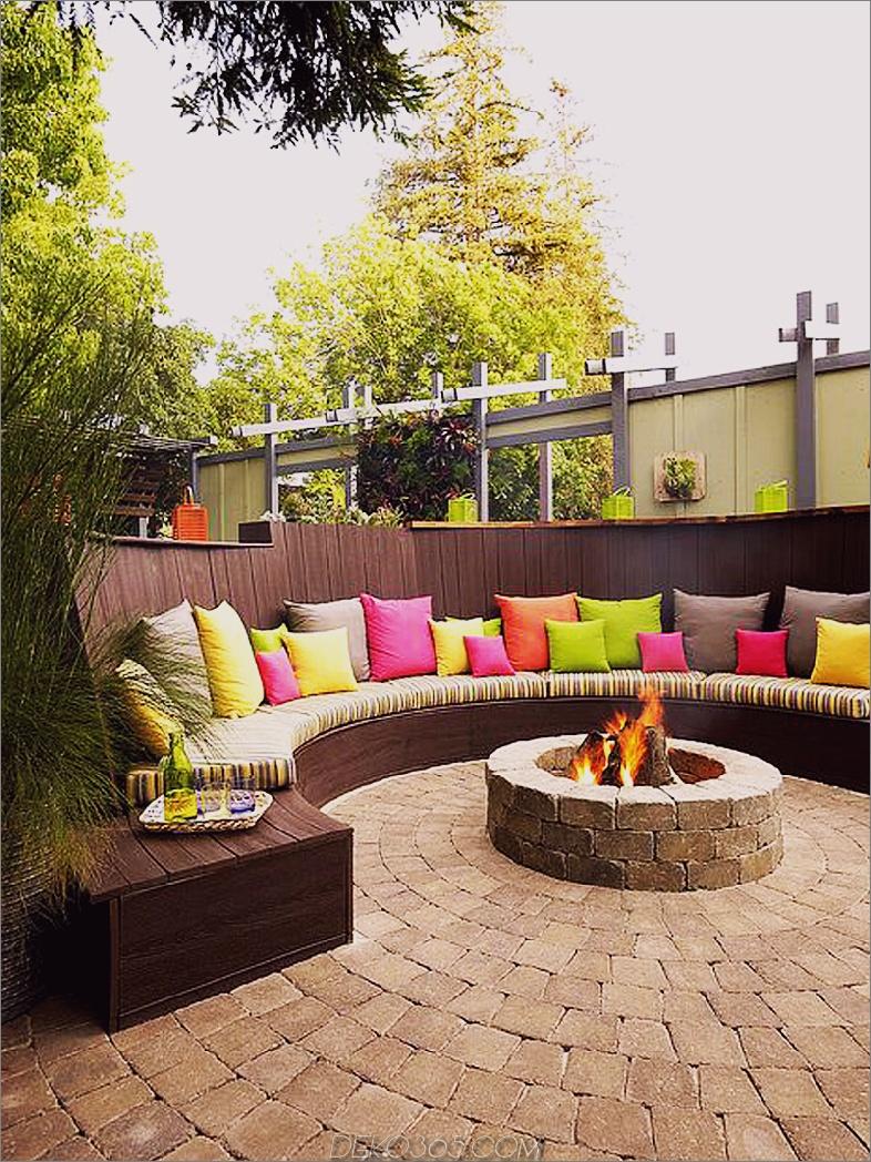 Feuergrube Design-Ideen, die Ihren Hinterhof verbessern_5c58b9fe785bf.jpg