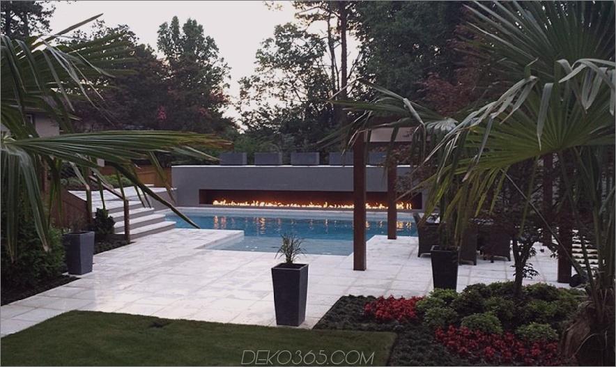 Feuergrube Design-Ideen, die Ihren Hinterhof verbessern_5c58ba0186213.jpg