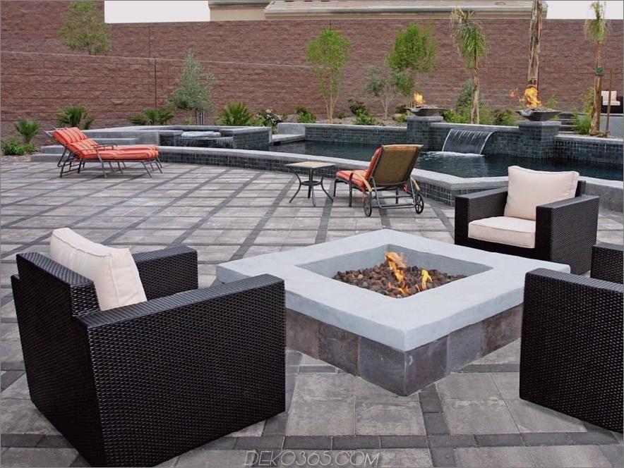 Feuergrube Design-Ideen, die Ihren Hinterhof verbessern_5c58ba048f453.jpg