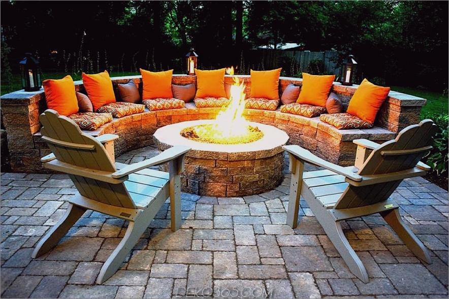 Feuergrube Design-Ideen, die Ihren Hinterhof verbessern_5c58ba053e4d5.jpg