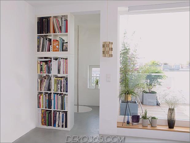 nowlab-apartment-fireman-pole-3.jpg