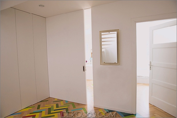 nowlab-apartment-fireman-pole-5b.jpg