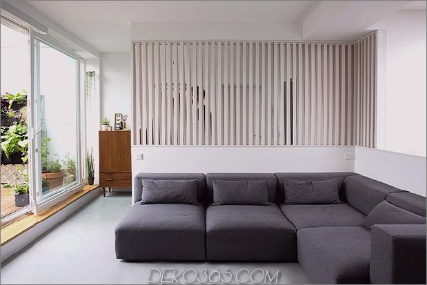 nowlab-apartment-fireman-pole-7.jpg