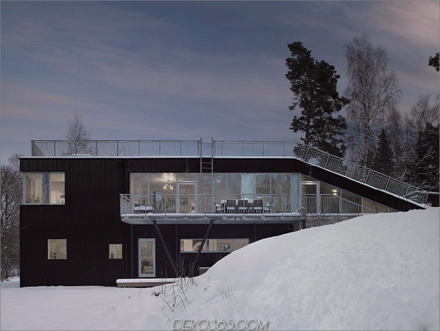 Pulkabacken von Streetmonkey Architects