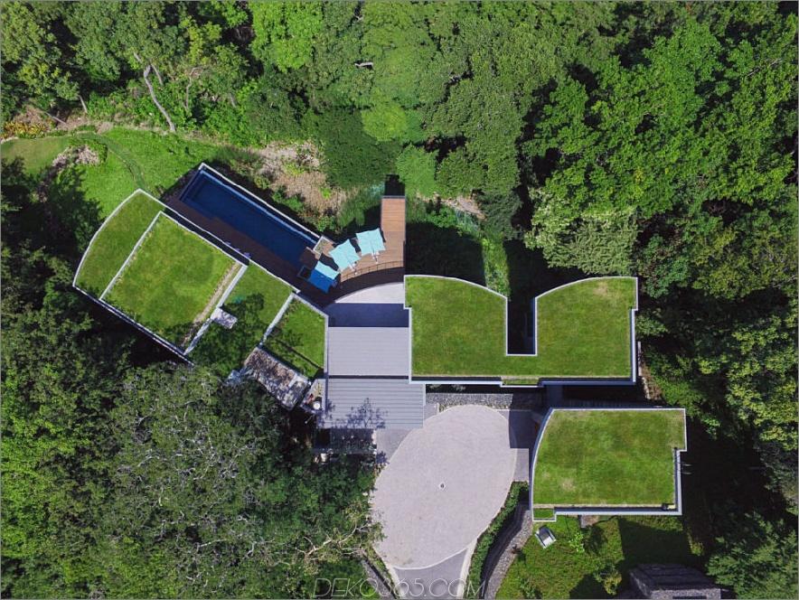 Casa Magayon von SARCO Architects
