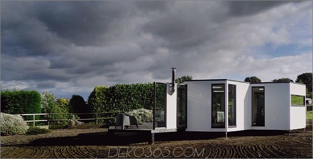 flat-pack-hivehaus-transforms-hexagonal-modular-homes-4-façade.jpg