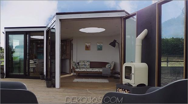 flat-pack-hivehaus-transforms-hexagonal-modular-homes-6-deck.jpg