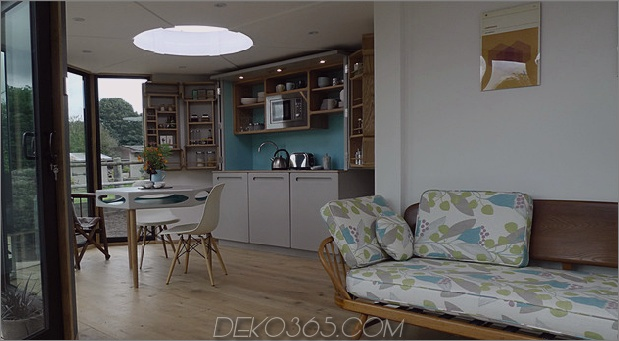 flat-pack-hivehaus-transforms-hexagonal-modular-homes-9-kitchen.jpg