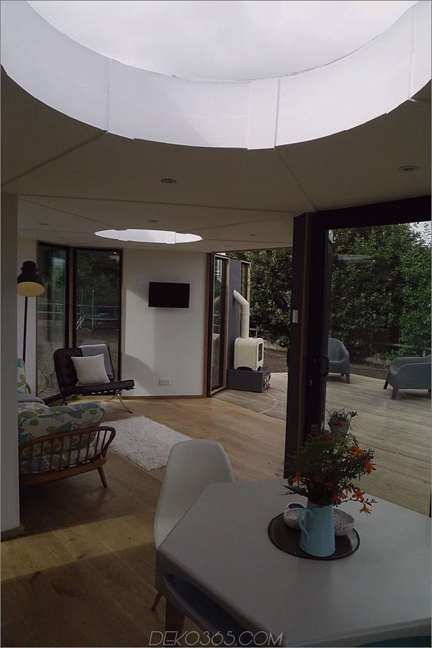 flat-pack-hivehaus-transforms-hexagonal-modular-homes-10-dining.jpg