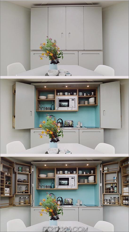 flat-pack-hivehaus-transforms-hexagonal-modular-homes-10-kitchen.jpg