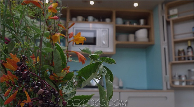 flat-pack-hivehaus-transforms-hexagonal-modular-homes-11-kitchen.jpg