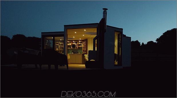 flat-pack-hivehaus-transforms-hexagonal-modular-homes-12-kitchen.jpg