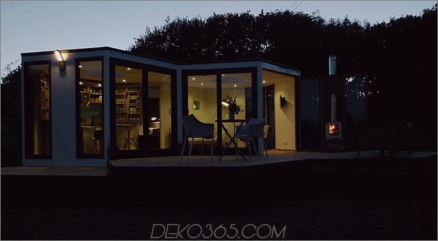 flat-pack-hivehaus-transforms-hexagonal-modular-homes-13-deck.jpg