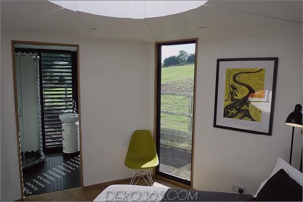 flat-pack-hivehaus-transforms-hexagonal-modular-homes-14-bedroom.jpg