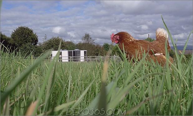 flat-pack-hivehaus-transforms-hexagonal-modular-homes-17-site-farm.jpg