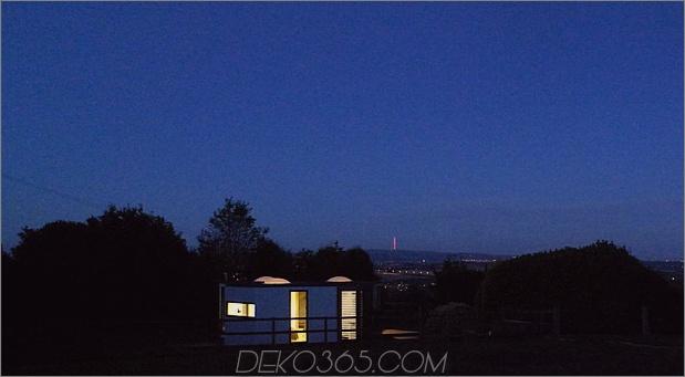 flat-pack-hivehaus-transforms-hexagonal-modular-homes-19-site-city.jpg