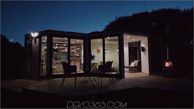 flat-pack-hivehaus-transforms-hexagonal-modular-homes-20-deck-evening.jpg