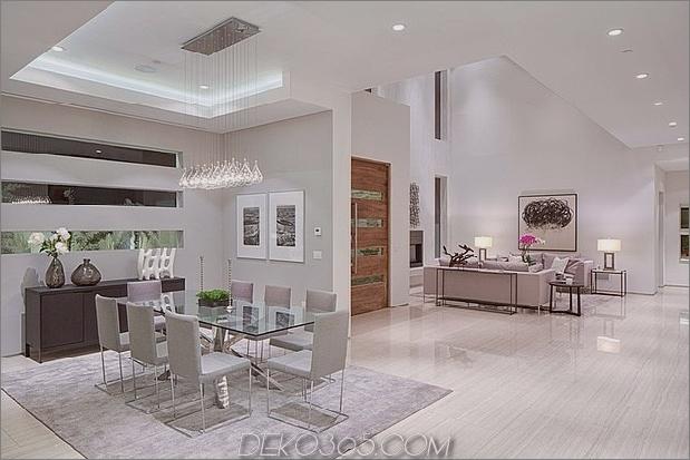 Fleetwood-Multi-Schiebetüren-und-Keramik-Böden definieren ein schönes Haus-3.jpg