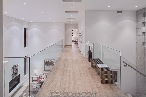 Fleetwood-Multi-Schiebetüren-und-Keramikböden definieren schöne Haus-6.jpg