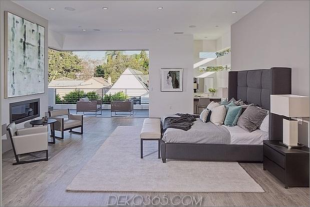 Fleetwood-Multi-Schiebetüren-und-Keramikböden definieren schöne Haus-7.jpg