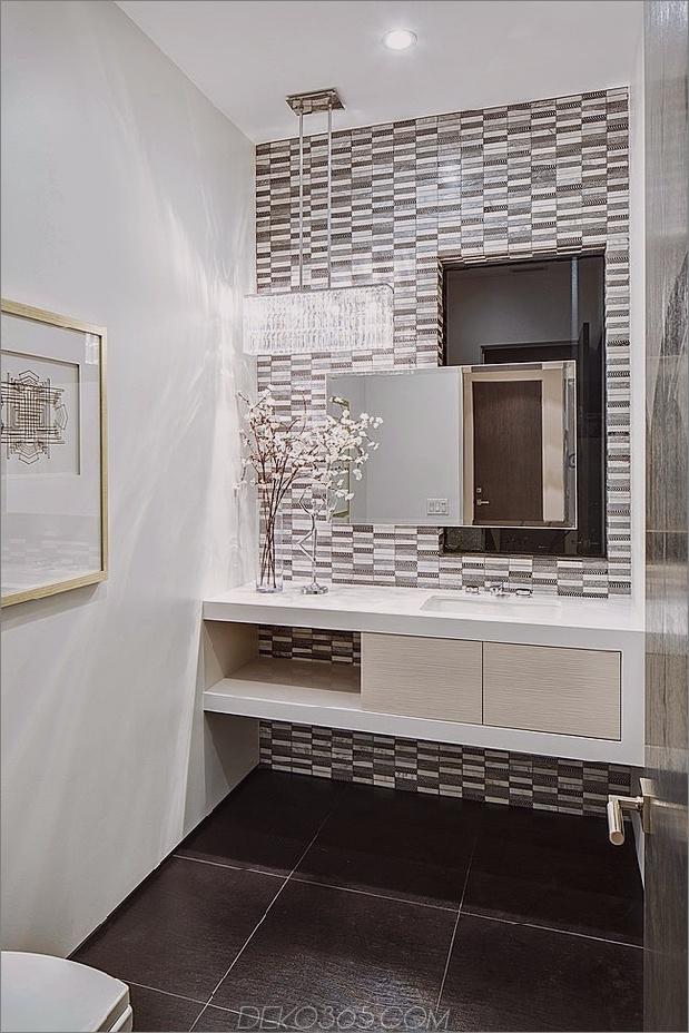 Fleetwood-Multi-Slide-Türen-und-Keramik-Böden definieren schöne Haus-8.jpg