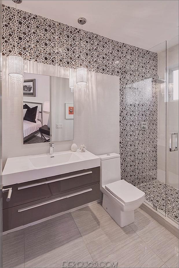 Fleetwood-Multi-Schiebetüren-und-Keramikböden definieren schöne Haus-9.jpg