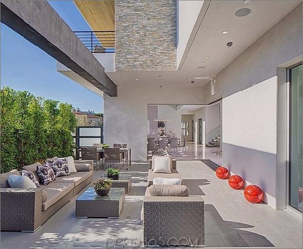 Fleetwood-Multi-Schiebetüren-und-Keramik-Böden definieren ein schönes Haus-11.jpg