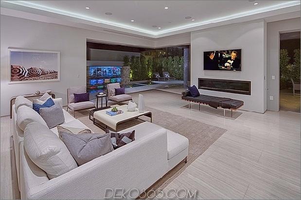 Fleetwood-Multi-Schiebetüren-und-Keramik-Böden definieren schöne Haus 4.jpg