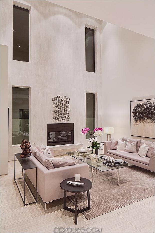 Fleetwood-Multi-Schiebetüren-und-Keramikböden definieren schöne Haus-5.jpg