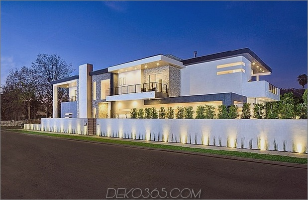 Fleetwood-Multi-Schiebetüren-und-Keramik-Böden definieren ein schönes Haus-12.jpg